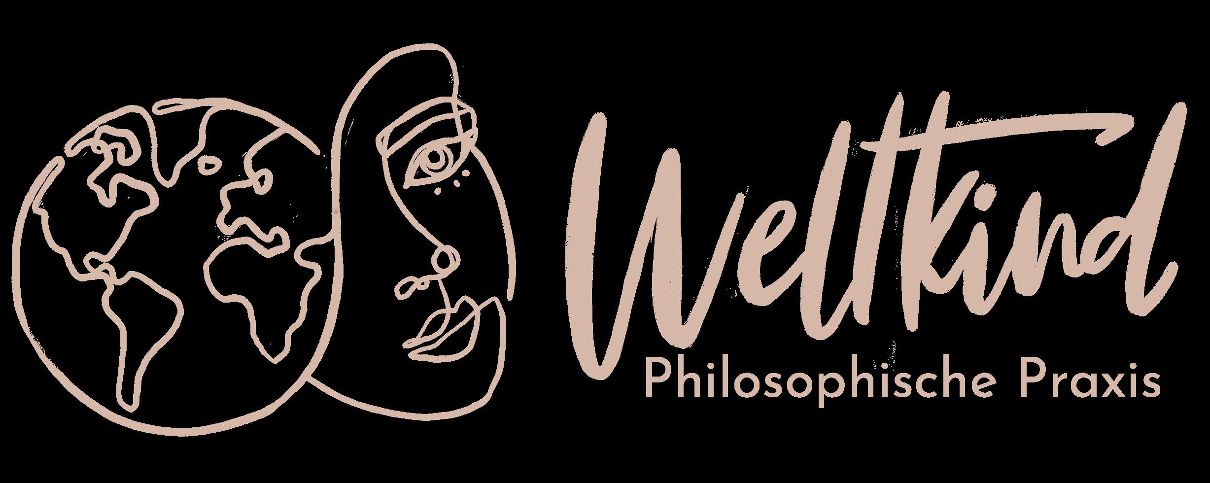 Philosophische Praxis Weltkind