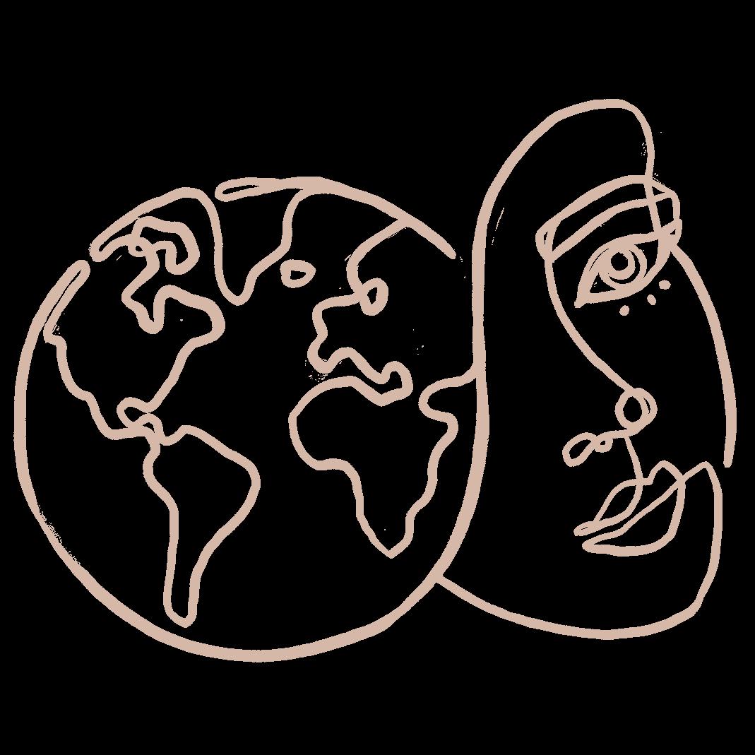 Weltkind • Philosophische Praxis