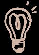 Icon_Lightbulb