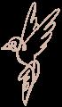 Weltkind-Icons-bird