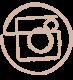 Weltkind-Icons-instagram