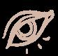 Weltkind-Icons-new-eye